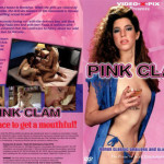 Pink Clam (1986) – USA Classic Movies