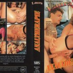 Analtherapie (1992) – German Vintage Movies