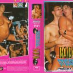 Body Stockers (1995) – German Vintage