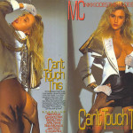 Can't Touch This (1992) – USA Vintage Movies