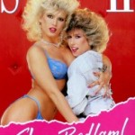 Sex Asylum 2: Sheer Bedlam (1986) – USA Classics