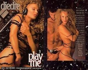 Play Me (1989) – USA Classic Movies