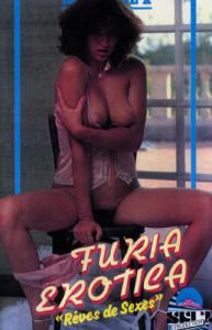 Furia erotica (1982)