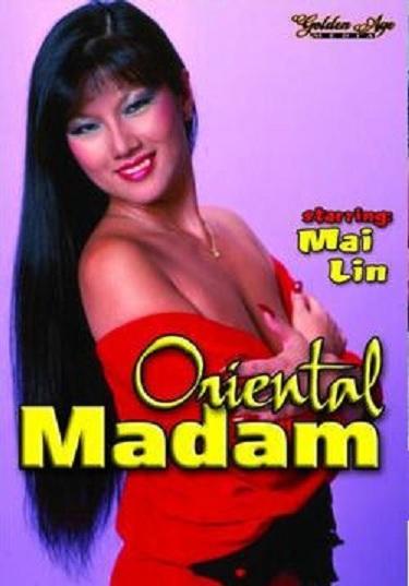 Oriental Madam (1981)