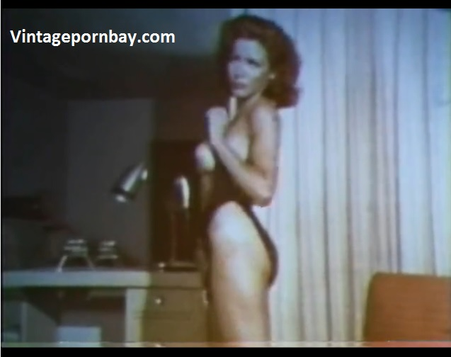 Classic Boobs Compilation
