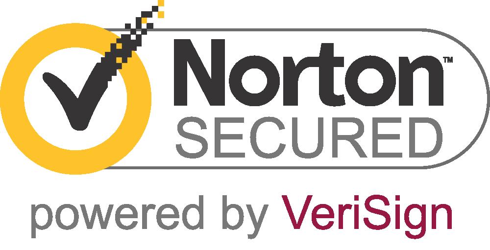 Norton Secure Premium Membership!