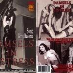 Damsels In Distress (1920's-70's) – USA Movie Classics
