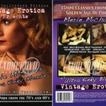 Merle Michaels- Ultra Kinky Blonde (1970 – 1980)