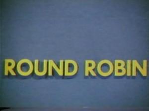 Round Robin (1973)
