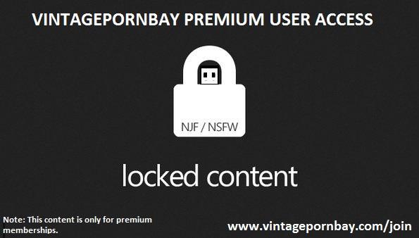 Premium Access