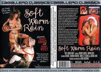 Soft Warm Rain (1978) – Classic Movie