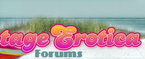Vintage Forum is Waiting For You!