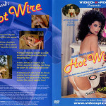 Hot Wire (1985) – USA Classic Porn Movies