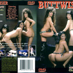 Buttwiser (1992) – American Vintage
