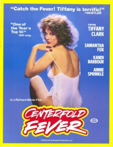 Centerfold Fever (1981) – Classic HQ Movie