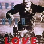 Ape Over Love (1975) – USA Classics