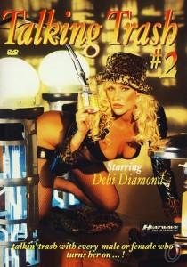 Talkin' Trash 2 (1995) - Vintage Movie