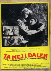Countrylife (1977) (On Screen Title) – High Quality
