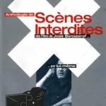 Anthologie des scènes interdites érotiques et pornographiques (1975) – High Quality