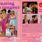 Flaming Tongues (1985) – Classic Movie