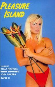 Pleasure Island (1984) – Classic Movie