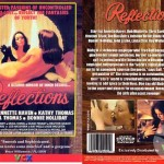 Reflections (1977) – High Quality (USA)