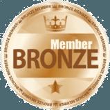 bronze-membership