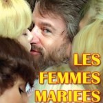 Les Femmes Mariees (1982) – French Classic Movie