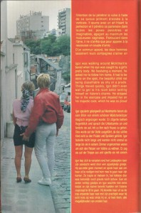 French Sex Magazine (First European Pornographic Revenue)