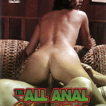 The All Anal Adventure (1960's)