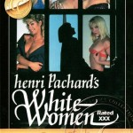Henri Pachard's White Women 1986 (High Quality)