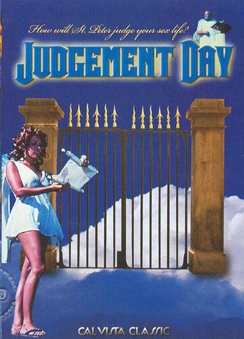 Judgement Day (1976)