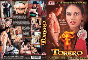 Torero (1996)