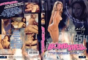 Bombshell(1996)