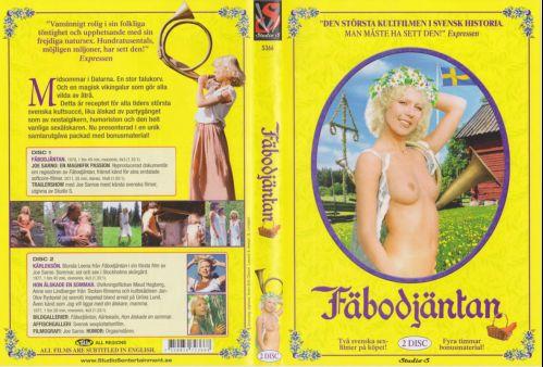 Fabodjantan(1978/DVD9)