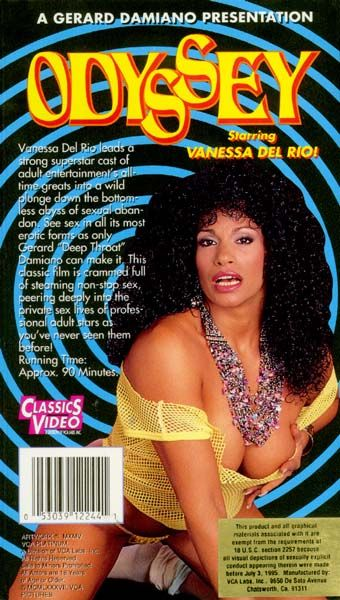 51364_odyssey_cover_vhs_back_123_561lo