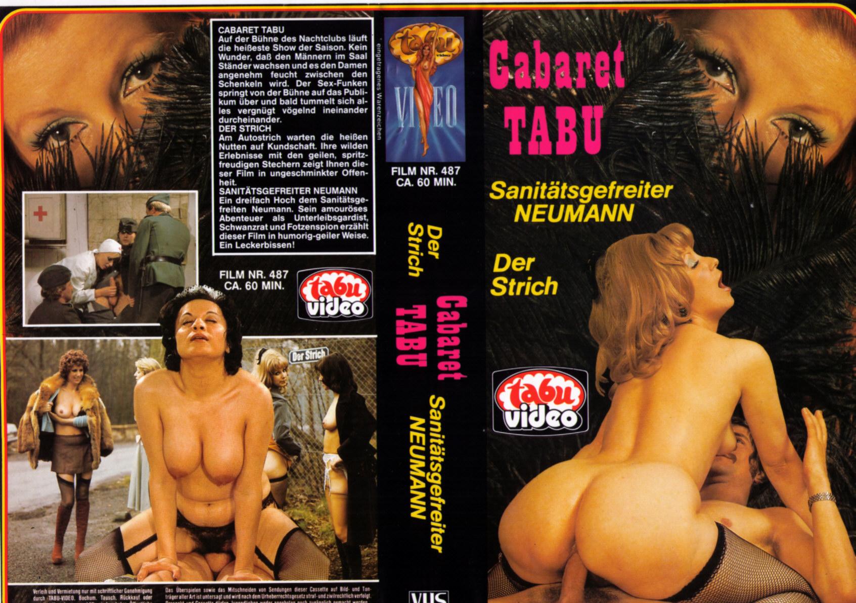 61738_CabaretTabu_123_505lo