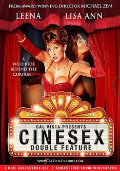 Cinesex 2 (1995)