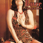 Porno Superstars of the 1970's: Leslie Bovee Collection