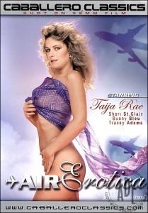 Air Erotica (1988) HQ