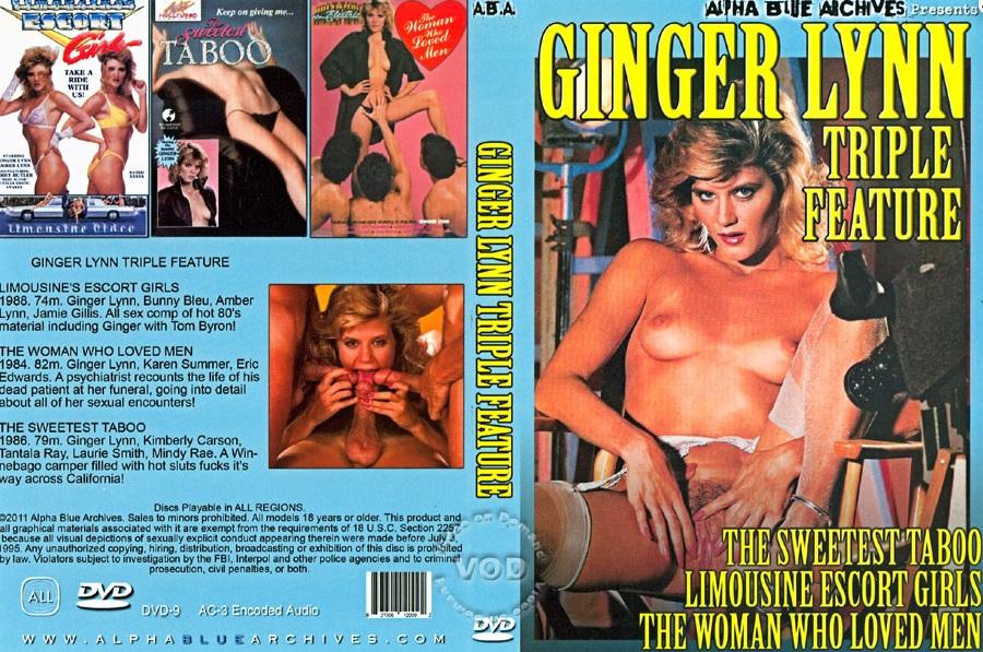 GingerWOMANWHO4