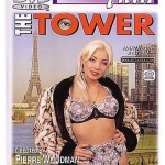 The Tower Complete Series I, II, III (1995)