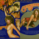 Now Showing Presents-Sexsations WATCH NOW!