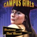 Campus Girls (1973) – Classic Movie [Download]