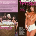 Imagination Xposed (1989) – Vintage USA Movie [HQ]