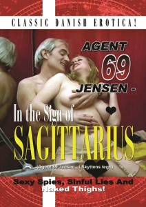 I Skyttens Tegn (In the Sign of Sagittarius) (1978)