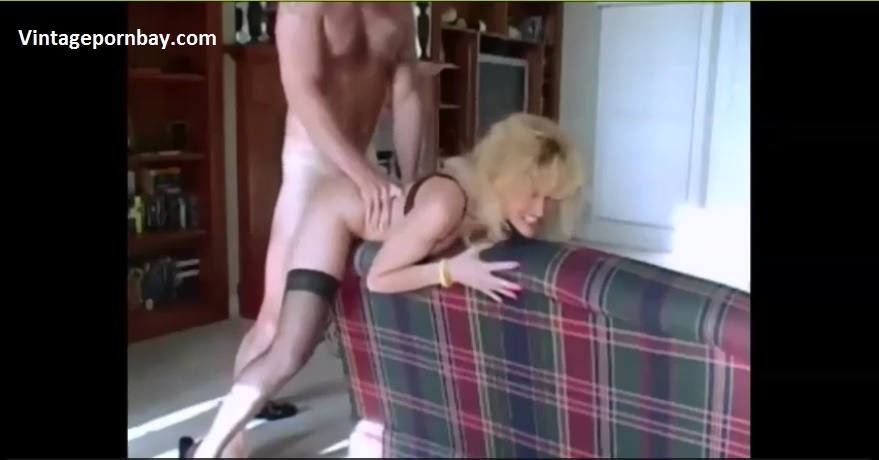 Male Fucks Milfmy Incredibly Hard From Behind!