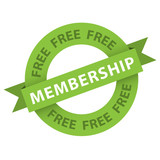 Upgrade Your Free Membership