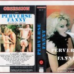 Perverse Fanny (1980) – French Classic [Download]