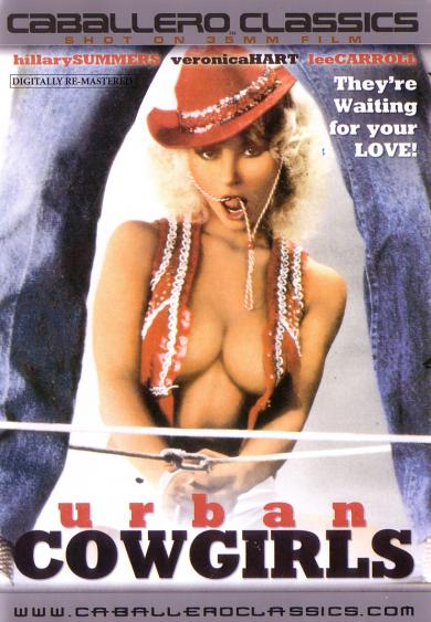 Urban Cowgirls (1980) [Vintage Movie Download]